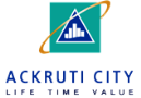 ackruti-city-logo